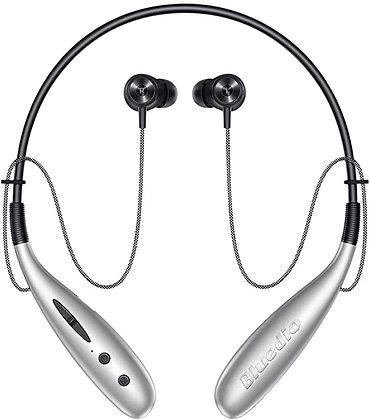 Audífonos Bluedio HN+