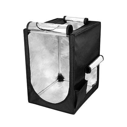 Cabina Cobertor para Impresora 3D Mediano Creality