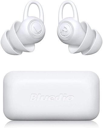 Tapones para oído Bluedio NE - Reducción de Ruido