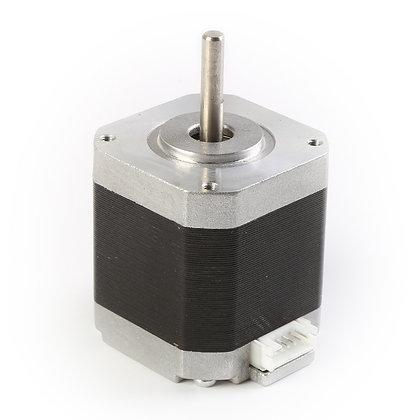 Motor de Pasos 42-48 - LD-002R