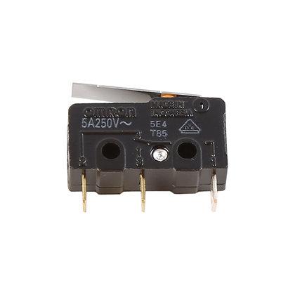 Sensor Fin de Carrera Ender-6 Creality