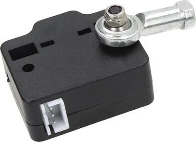 Sensor de Filamento Artillery