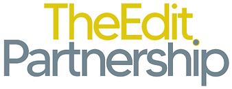 THE-EDIT-PARTNERSHIP-logo-2.png