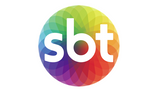 sbt-cliente-produtora-thanks-for-sharing