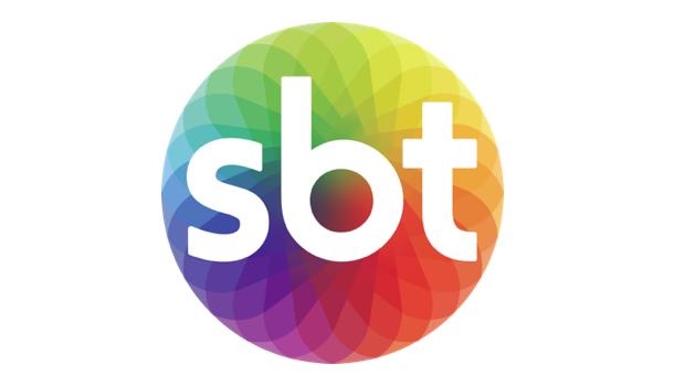 sbt-cliente-produtora-thanks-for-sharing