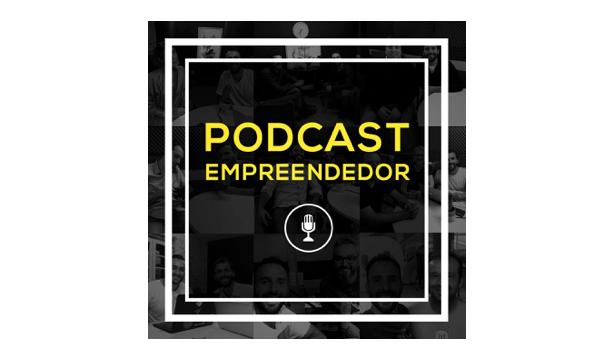 distrito-podcast-empreendedor-produtora-