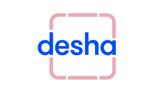 desha-cliente-thanks-for-sharing-produtora-video-animacao.png