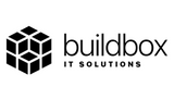 buildbox-cliente-thanks-for-sharing-produtora-video-animacao-motion-design.png