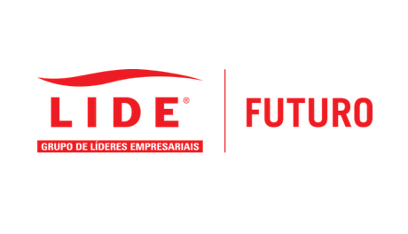 lide-futuro-cliente-thanks-for-sharing-p
