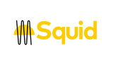 squid-cliente-thanks-for-sharing-produto