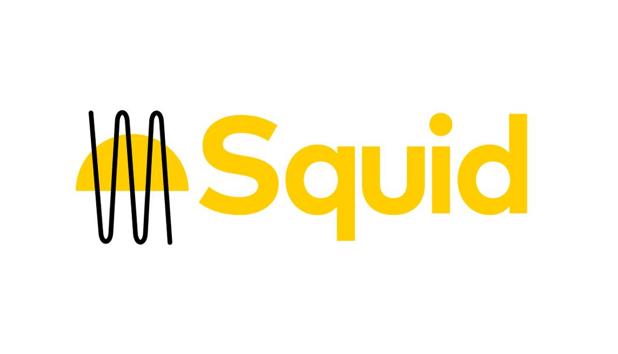 squid-cliente-thanks-for-sharing-produto