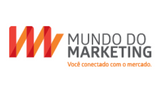 mundo-do-marketing-simone-cyrineu-produt
