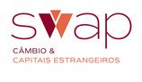 swap-cliente-thanks-for-sharing-produtora-video-animacao-motion-design.png