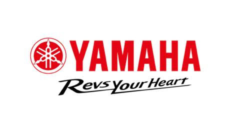 yamaha-cliente-thanks-for-sharing-produt