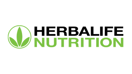 herbalife-cliente-thanks-for-sharing-pro