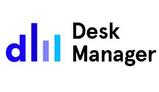 desk-manager-cliente-thanks-for-sharing-videos-corporativos-produtora-audiovisual.png.png