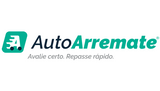 autoarremate-cliente-thanks-for-sharing-