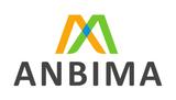 anbima-cliente-thanks-for-sharing-videos-corporativos-produtora-audiovisual.png.png