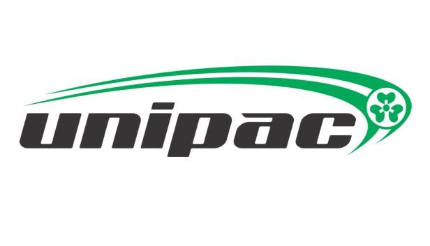 unipac-cliente-thanks-for-sharing-produt