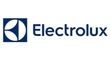 electrolux-cliente-thanks-for-sharing-videos-corporativos-produtora-audiovisual.png.png