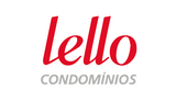 lello-cliente-thanks-for-sharing-videos-corporativos-produtora-audiovisual.png.png