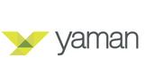 yaman-cliente-thanks-for-sharing-videos-corporativos-produtora-audiovisual.png