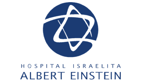 hospital-albert-einsetin-cliente-thanks-