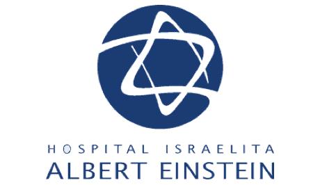 hospital-albert-einsetin-cliente-thanks-
