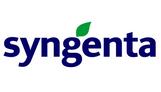syngenta-cliente-thanks-for-sharing-videos-corporativos-produtora-audiovisual.png.png