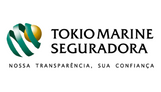tokio-marine-cliente-thanks-for-sharing-