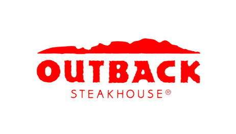 outback-cliente-thanks-for-sharing-produ