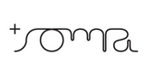 grupo-soma--cliente-thanks-for-sharing-videos-corporativos-produtora-audiovisual.png.png