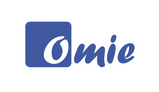 omie-cliente-thanks-for-sharing-produtor