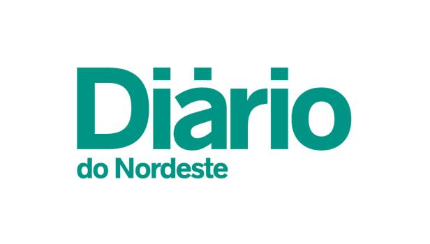 diario-nordeste-simone-cyrineu-produtora