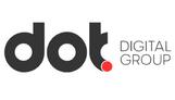 dot-digital-group--cliente-thanks-for-sharing-videos-corporativos-produtora-audiovisual.pn
