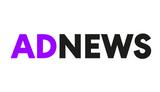 adnews-cliente-thanks-for-sharing-produtora-video-animacao-motion-design.png