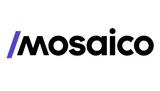 grupo-mosaico--cliente-thanks-for-sharing-videos-corporativos-produtora-audiovisual.png.pn