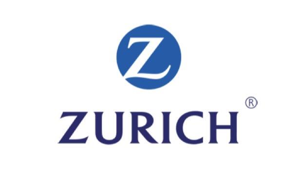 zurich-cliente-thanks-for-sharing-produt