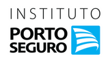 instituto-porto-seguro-cliente-thanks-for-sharing-produtora-video-animacao-motion-design.p