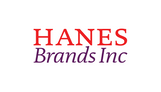 hanes-brands-cliente-thanks-for-sharing-