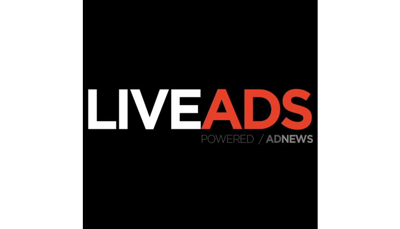 live-ads-thanks-for-sharing-marketing.pn