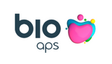bio-aps-bio-doctor-bio-pacients--cliente-thanks-for-sharing-produtora-video-animacao-motio