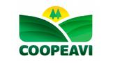 coopeavi-cliente-thanks-for-sharing-videos-corporativos-produtora-audiovisual.png.png