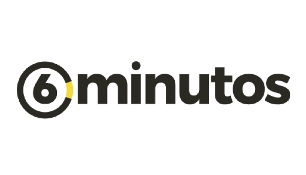 6-minutos-simone-cyrineu-produtora-thank