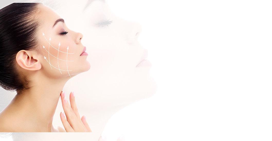 skin tightening.jpg