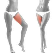 Inner Thigh Ext