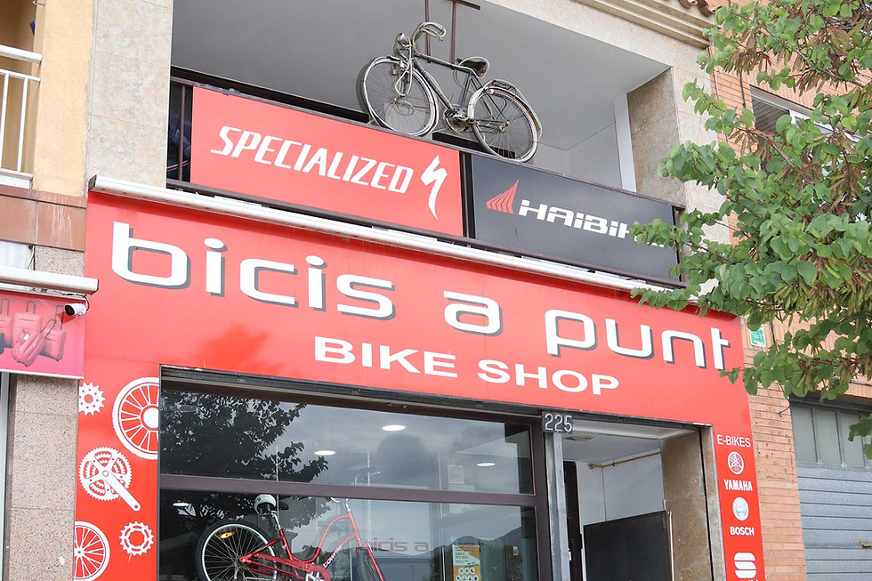 BICIS-A-PUNT-1.jpg