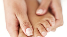 Laser Therapy for Plantar Fasciitis