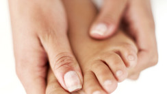 Happy Measure Your Feet Day: Fun foot facts
