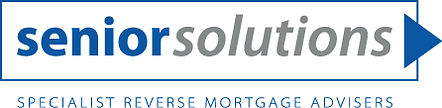 Senior Solutions Logo with Text.png